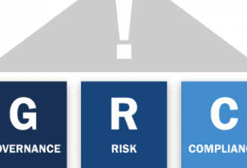 The 3 Pillars of the Modern Business | Governance, Risk, Compliance