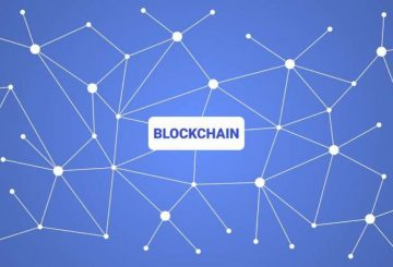 Blockchain-Based Compliance