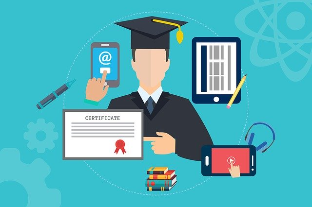 E-Learning: the Leap to Mainstream