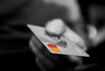 Why PCI Compliance is a Must