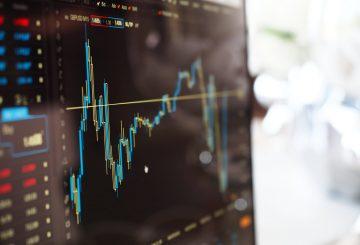 Financial Market Essentials Series