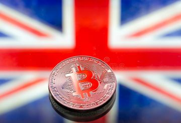 The FCA restricts the circulation of crypto-derivatives by banning their sale to retail customers