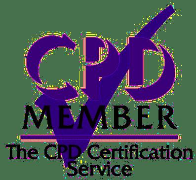 CPD Member LGCA
